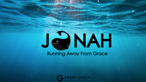 July 5: Jonah 4:2-3 Image